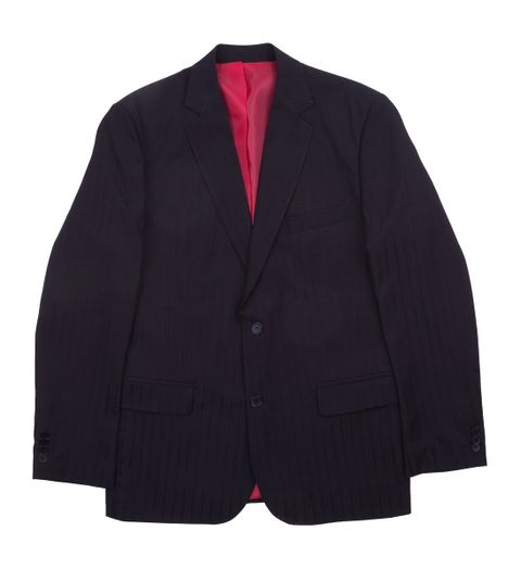 http---ecommerce.adezan.com.br-117009P0010-117009p0010_2
