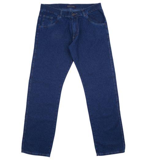 http---ecommerce.adezan.com.br-10011760010-10011760010_4