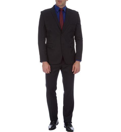http---ecommerce.adezan.com.br-117029P0001-117029p0001_2