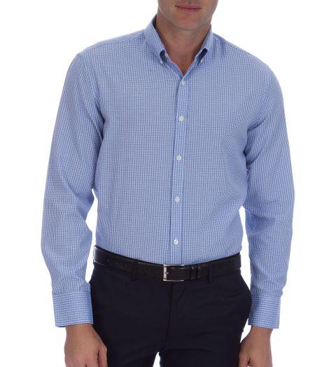 http---ecommerce.adezan.com.br-109137S0001-109137s0001_2