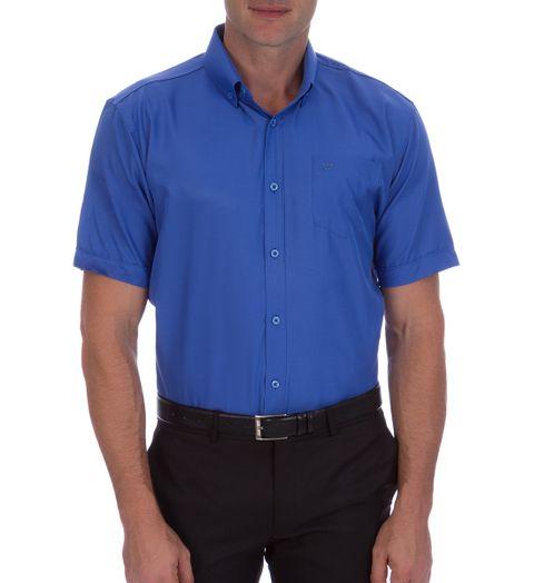 http---ecommerce.adezan.com.br-10305730001-10305730001_2