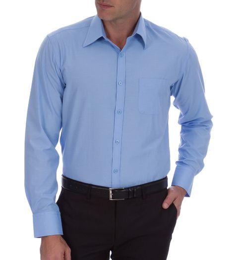 http---ecommerce.adezan.com.br-109017H0004-109017h0004_2
