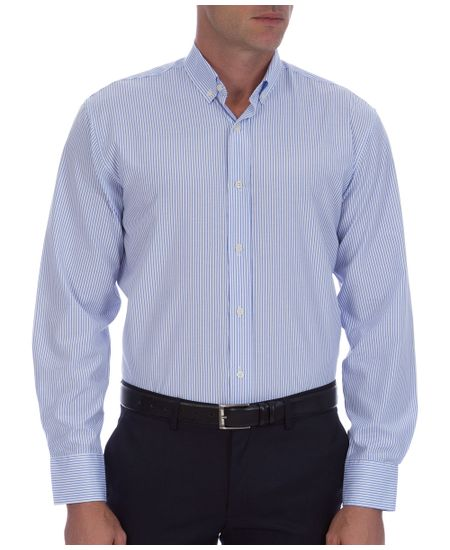 http---ecommerce.adezan.com.br-109137D0018-109137d0018_2