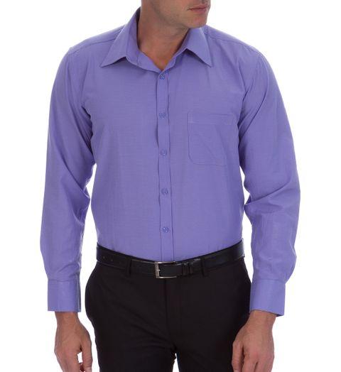http---ecommerce.adezan.com.br-109015Z0001-109015z0001_2