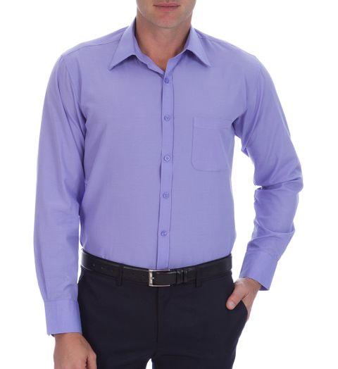 http---ecommerce.adezan.com.br-10901200001-10901200001_2
