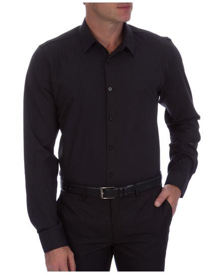 http---ecommerce.adezan.com.br-10908990001-10908990001_2