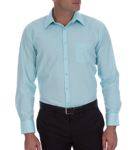 http---ecommerce.adezan.com.br-109013J0002-109013j0002_2