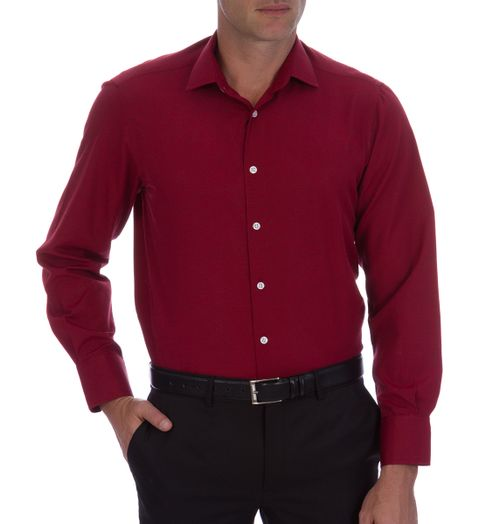 http---ecommerce.adezan.com.br-200246D0002-200246d0002_2