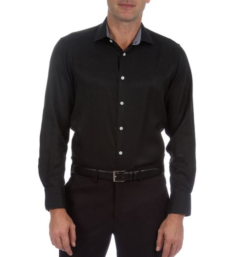 http---ecommerce.adezan.com.br-109299P0001-109299p0001_2