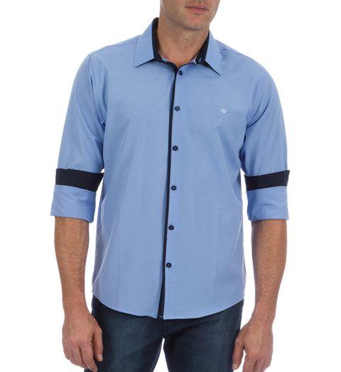 http---ecommerce.adezan.com.br-10921720001-10921720001_2