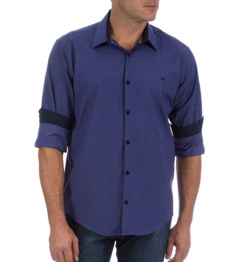 http---ecommerce.adezan.com.br-10922780001-10922780001_2