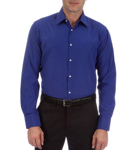 http---ecommerce.adezan.com.br-109017P0003-109017p0003_2