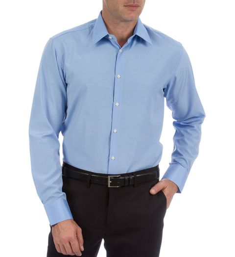 http---ecommerce.adezan.com.br-109017H0005-109017h0005_2