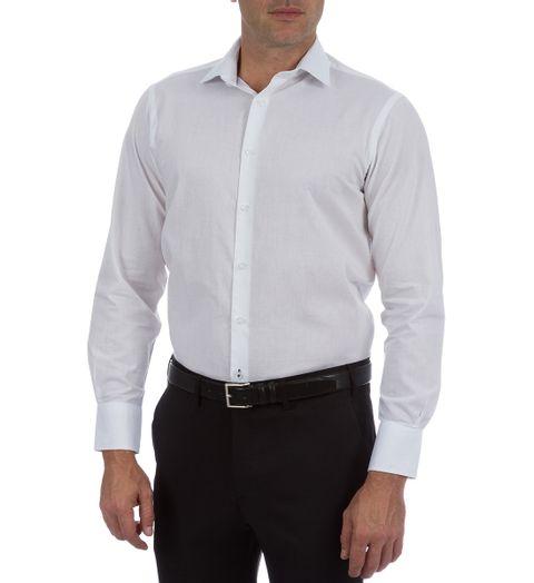 http---ecommerce.adezan.com.br-109617O0001-109617o0001_2
