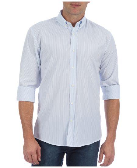 http---ecommerce.adezan.com.br-109137Q0002-109137q0002_2
