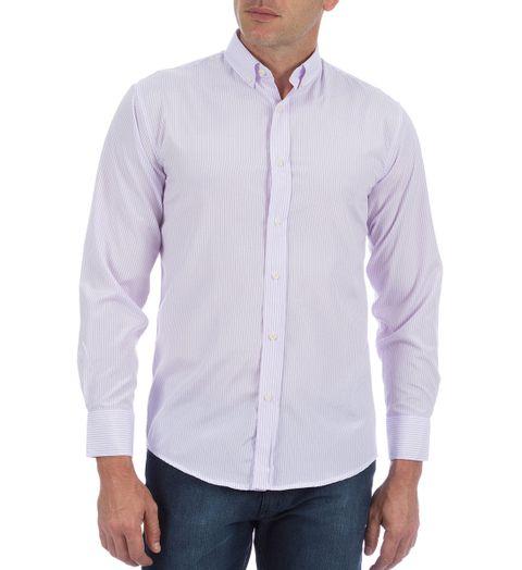 http---ecommerce.adezan.com.br-109135R0004-109135r0004_2