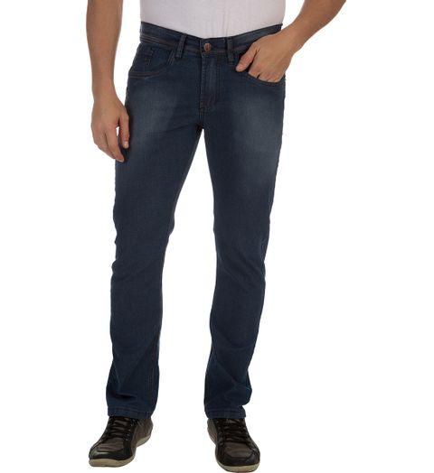http---ecommerce.adezan.com.br-206657F0001-206657f0001_2