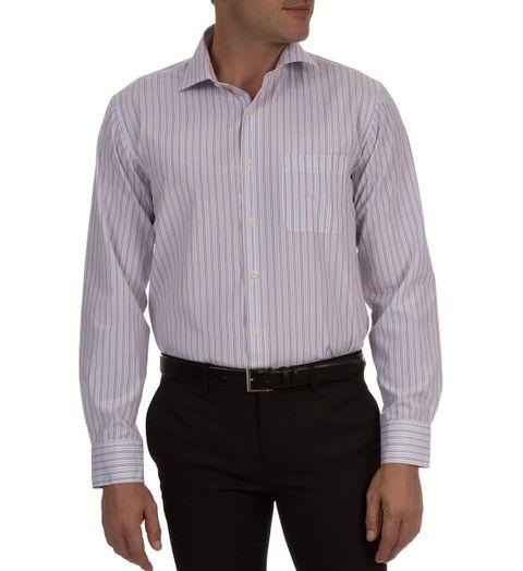 http---ecommerce.adezan.com.br-109137D0020-109137d0020_2
