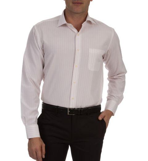 http---ecommerce.adezan.com.br-10913N50002-10913n50002_2