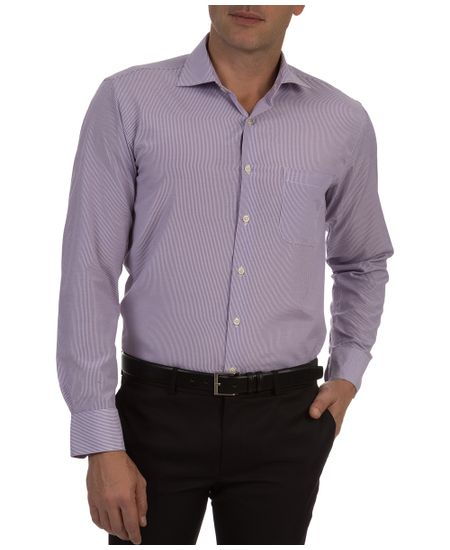 http---ecommerce.adezan.com.br-10913210001-10913210001_2