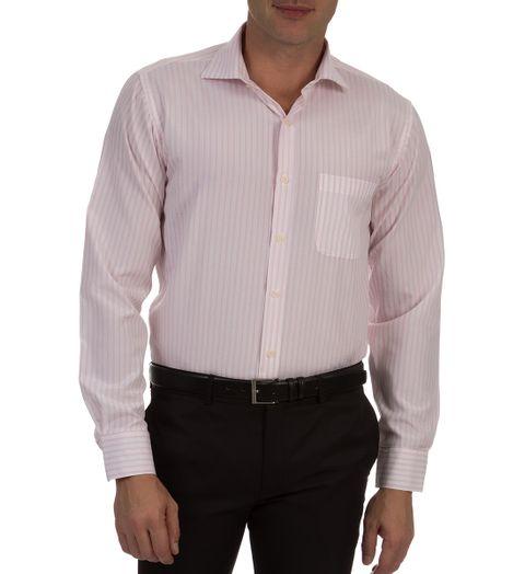 http---ecommerce.adezan.com.br-10913300015-10913300015_2