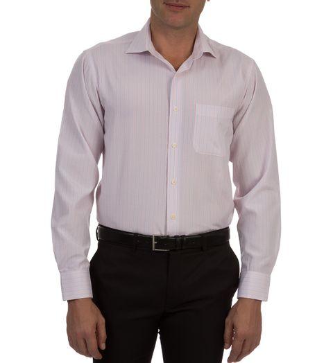 http---ecommerce.adezan.com.br-10913320001-10913320001_2