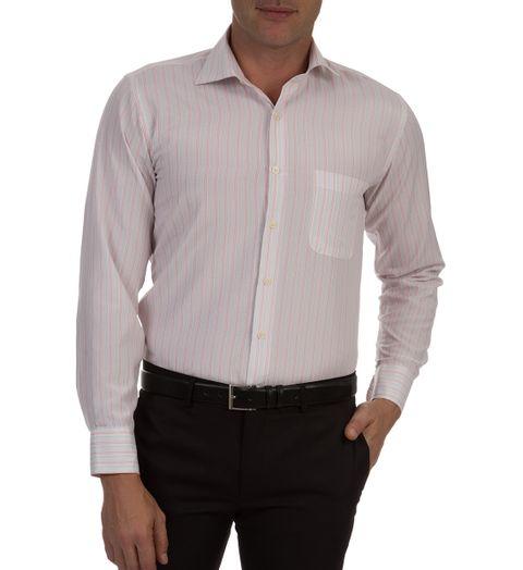 http---ecommerce.adezan.com.br-109136D0004-109136d0004_2