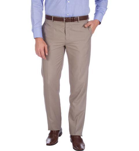 http---ecommerce.adezan.com.br-100691P0001-100691p0001_2
