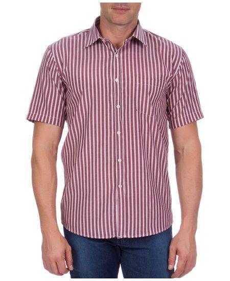 http---ecommerce.adezan.com.br-103156I0001-103156i0001_2