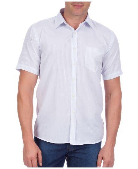 http---ecommerce.adezan.com.br-103157D0004-103157d0004_2