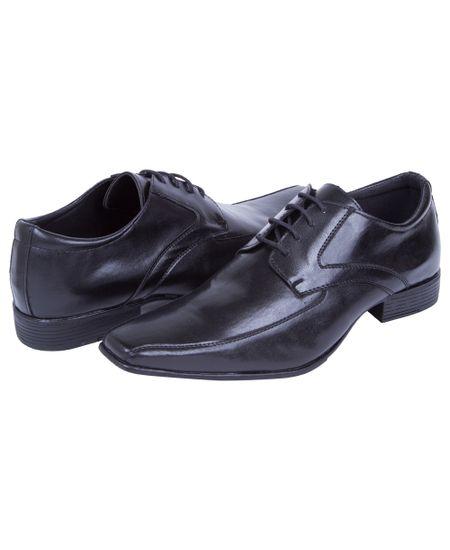 06e5a4dee Sapato Social: Quadrado, Plano, Geométrico e mais - Camisaria Colombo