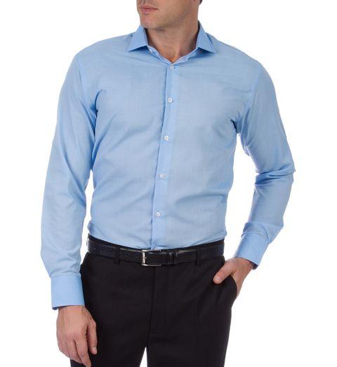 http---ecommerce.adezan.com.br-109017V0001-109017v0001_2