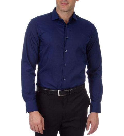 http---ecommerce.adezan.com.br-109017O0004-109017o0004_2