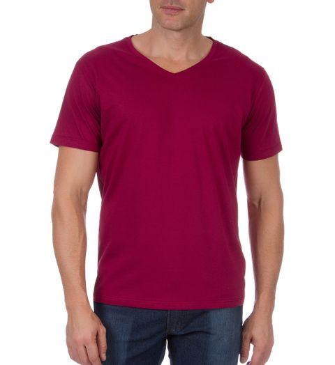 b2fefda5d2 Roupas - Masculino - Camiseta Gola V – vmob2
