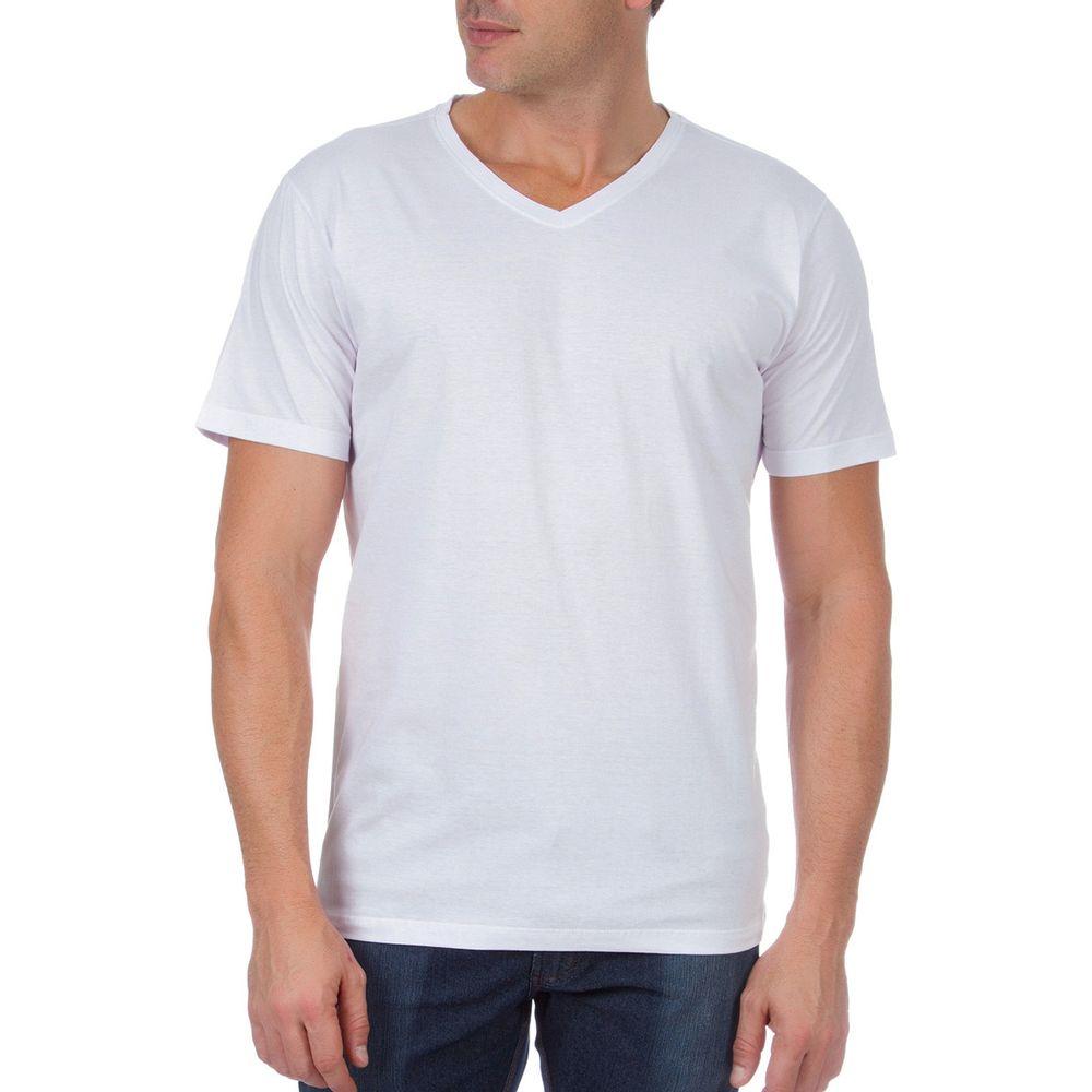 e794d402f Camisaria Colombo · Roupas  Masculino  Camiseta.  http---ecommerce.adezan.com.br-107301A0005-107301a0005 2 ...