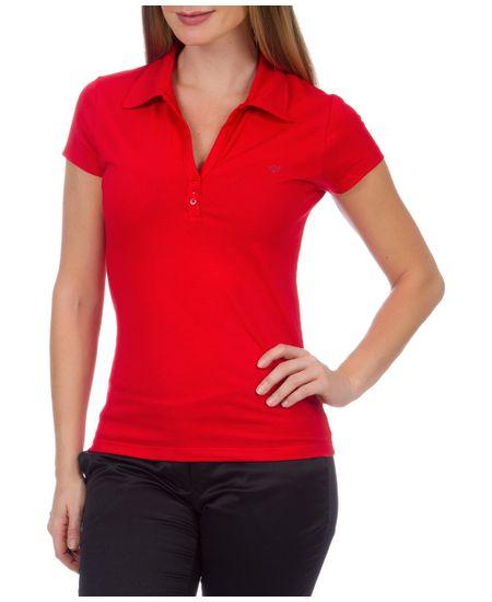 http---ecommerce.adezan.com.br-113406D0004-113406d0004_2