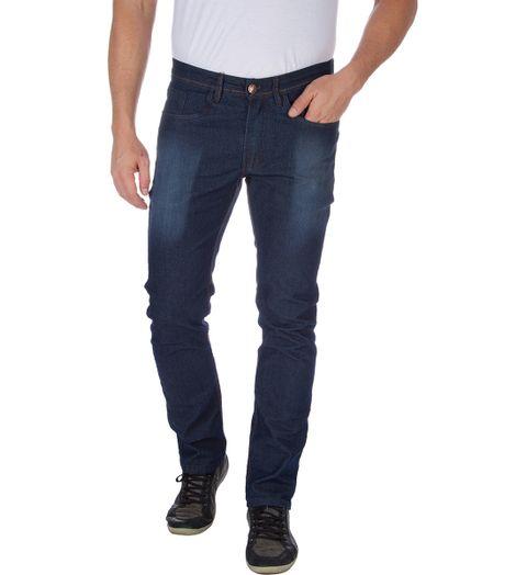 http---ecommerce.adezan.com.br-206657O0011-206657o0011_2
