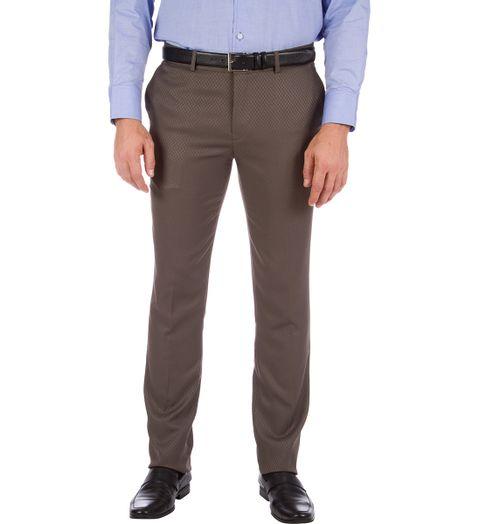 http---ecommerce.adezan.com.br-100661F0004-100661f0004_2