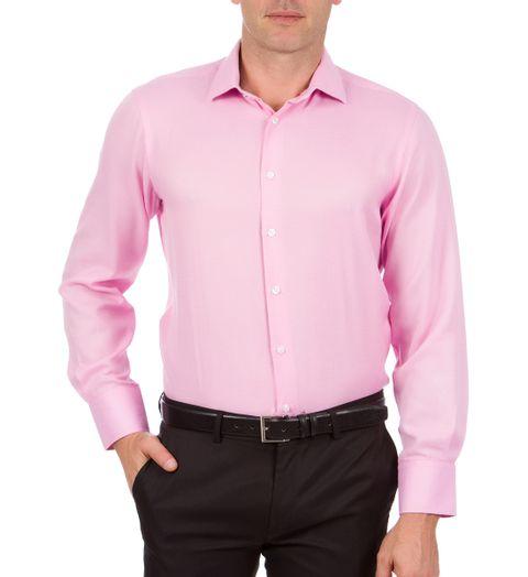 http---ecommerce.adezan.com.br-109295X0001-109295x0001_2