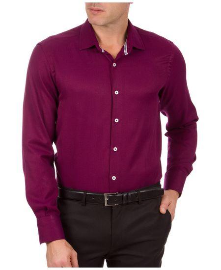 http---ecommerce.adezan.com.br-109296G0001-109296g0001_2