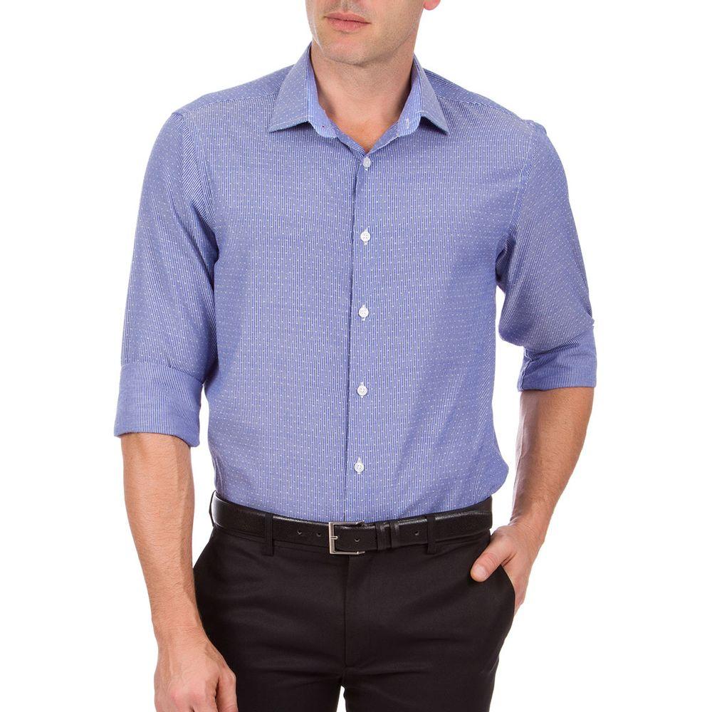 Camisaria Colombo · Roupas  Masculino  Camisa. http---ecommerce.adezan.com. br-109297I0002-109297i0002 2 ... 62e62e775d9