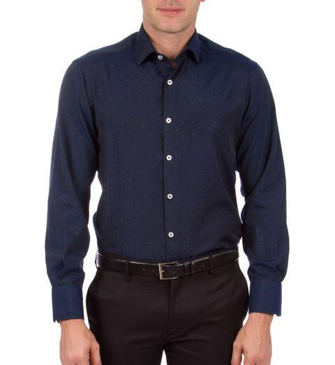 http---ecommerce.adezan.com.br-109297Q0002-109297q0002_2
