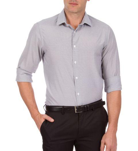 http---ecommerce.adezan.com.br-109299P0002-109299p0002_2