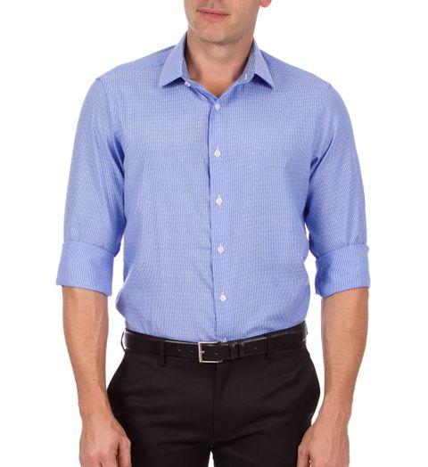 http---ecommerce.adezan.com.br-109297H0003-109297h0003_2