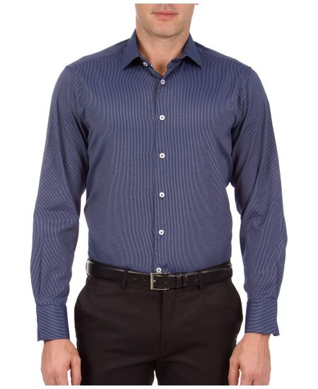 http---ecommerce.adezan.com.br-109297O0003-109297o0003_2