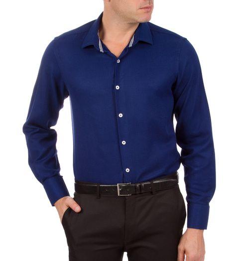 http---ecommerce.adezan.com.br-109297O0004-109297o0004_2