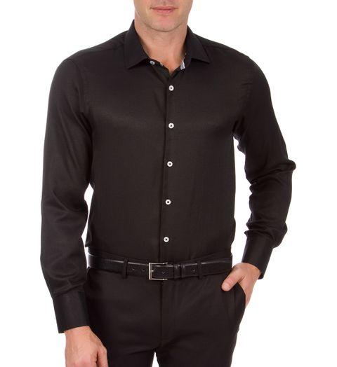 http---ecommerce.adezan.com.br-109299P0004-109299p0004_2