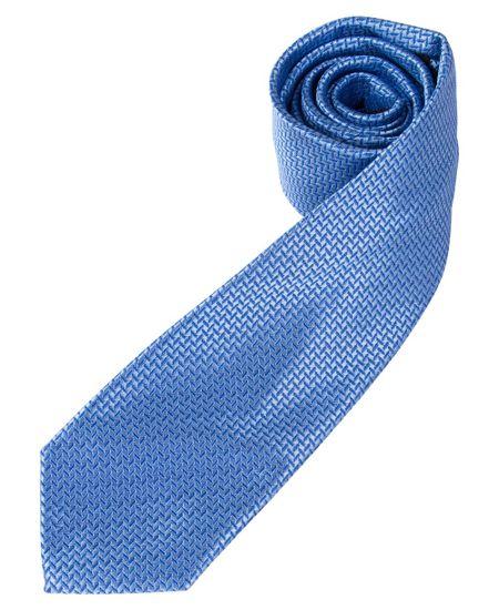 http---ecommerce.adezan.com.br-175087I0001-175087i0001_2