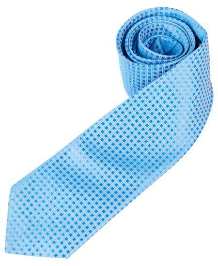 http---ecommerce.adezan.com.br-175087T0001-175087t0001_2