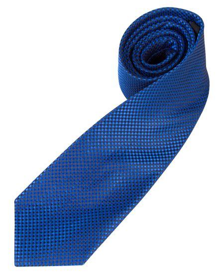 http---ecommerce.adezan.com.br-175087E0002-175087e0002_2